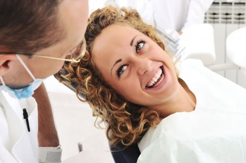 A Good Dentist Gives Excellent Treatment — Not Overtreatment