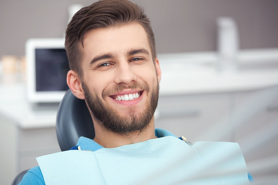 Spring & The Woodlands | Restorative Dentistry